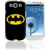 PHONIX S9300WB1 custodia per cellulare