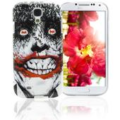 PHONIX S9500WB4 custodia per cellulare