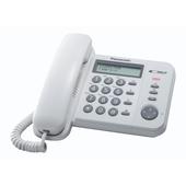 PANASONIC KX-TS560EX1W telefono
