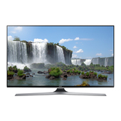 "SAMSUNG UE40J6200AK 40"" Full HD Smart TV Wi-Fi Nero"