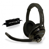 SAITEK Turtle Beach Ear Force P21