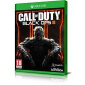 ACTIVISION Call of duty: black ops III Nuk3town - Xbox One