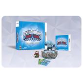 ACTIVISION Skylanders: Trap Team starter kit - 3DS