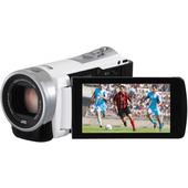 JVC GZ-E305WEU Videocamera