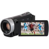 JVC GZ-E305BEU Videocamera