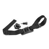 GARMIN 010-11921-08 straps