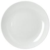 TOGNANA PORCELLANE SF022300000 piatto&piattino