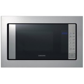 SAMSUNG FG77SUST forno a microonde