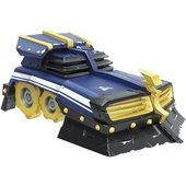 ACTIVISION Skylanders super chargers vehicle Shield Striker