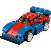 LEGO 31000 veicolo giocattolo