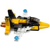 LEGO 31001 toys