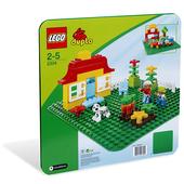 LEGO DUPLO Base 1pezzi