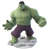 NAMCO BANDAI GAMES Infinity 2.0 - Hulk