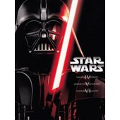 20TH CENTURY FOX Star Wars - trilogia originale (DVD)