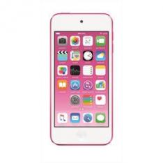 APPLE iPod Touch 16GB - MKGX2BT/A
