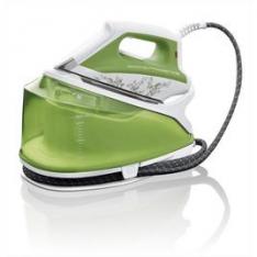 ROWENTA DG7550 Compact Steam Eco