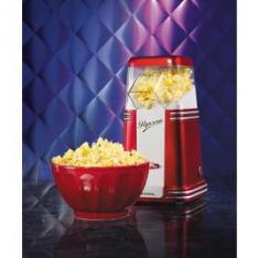 ARIETE 2952 Pop Corn popper