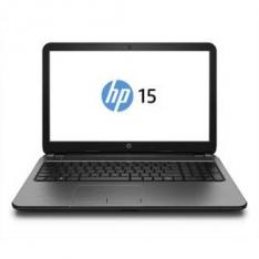 HP 15-r214nl