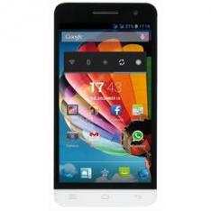MEDIACOM Phone Pad Duo X 510U  M-PPAX510U
