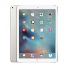 "APPLE iPad Pro 12.9"" 128Gb Wifi + Cellular ML2J2TY/A"