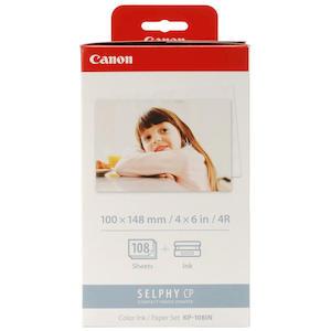 CANON KP1081P