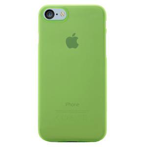 custodia iphone 7 verde tiffany