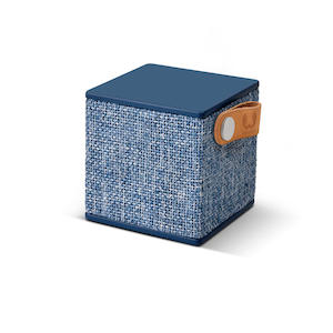 FRESH 'N REBEL ROCKBOX CUBE FABRIQ Indaco