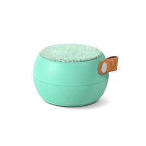 FRESH 'N REBEL ROCKBOX H2O FABRIQ Tiffany