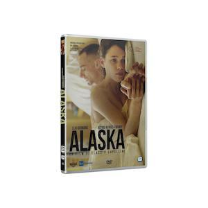 ALASKA - DVD