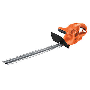 BLACK & DECKER GT4245-QS