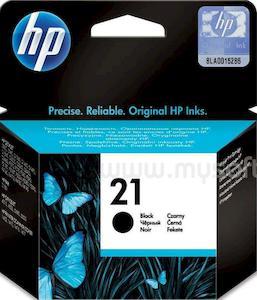 HP 21 Nero