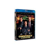 CONSPIRACY - La cospirazione - Blu-ray