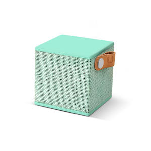 FRESH 'N REBEL ROCKBOX CUBE FABRIQ Tiffany