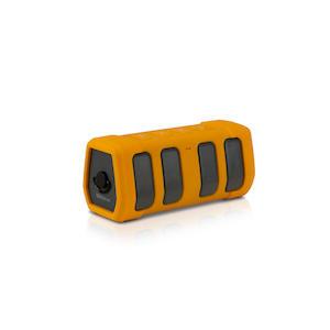 TREKSTOR 150 Yellow