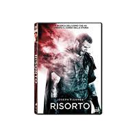 RISORTO - DVD