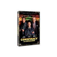 CONSPIRACY - La cospirazione - DVD