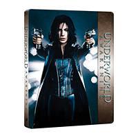 UNDERWORLD - Il Risveglio -Blu-ray