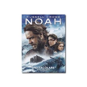 NOAH - DVD