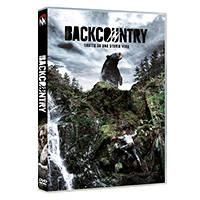 BACKCOUNTRY - DVD