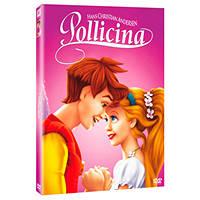 POLLICINA - DVD