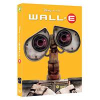 WALL-E - DVD