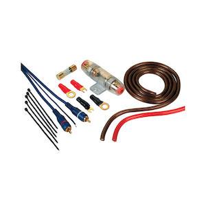 HAMA ''Power Kit 480'' 7762401