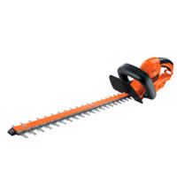 BLACK & DECKER GT5050-QS