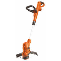 BLACK & DECKER ST4525-QS